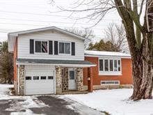 House for sale in Dollard-Des Ormeaux, Montréal (Island), 486, Rue  Montcalm, 14146510 - Centris
