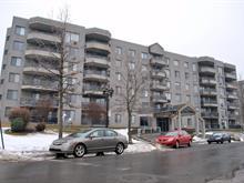 Condo / Appartement à louer à Ahuntsic-Cartierville (Montréal), Montréal (Île), 2100, Rue  Alice-Nolin, app. 608, 12855974 - Centris