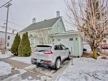 House for sale in Saint-Hyacinthe, Montérégie, 1055A - 1065A, Avenue  De La Bruère, 24046532 - Centris