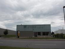 Industrial building for rent in Saint-Laurent (Montréal), Montréal (Island), 6665, boulevard  Henri-Bourassa Ouest, 16556185 - Centris