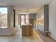 Condo / Appartement à louer à Le Sud-Ouest (Montréal), Montréal (Île), 4727, Avenue  Palm, 20077854 - Centris