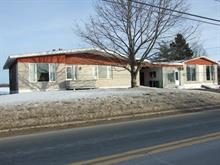 House for sale in Lyster, Centre-du-Québec, 2715, Rue  Bécancour, 18115130 - Centris