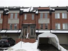 Maison à vendre à Duvernay (Laval), Laval, 3222, Rue  Chagall, 11433078 - Centris
