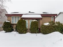 Maison à vendre à Saint-François (Laval), Laval, 9440, Rue  De Tilly, 10056285 - Centris