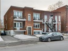 Quadruplex à vendre à Le Sud-Ouest (Montréal), Montréal (Île), 1522 - 1528, Avenue de l'Église, 25019760 - Centris