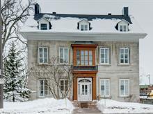 Condo à vendre à La Cité-Limoilou (Québec), Capitale-Nationale, 370, Chemin  Sainte-Foy, app. 4, 19008576 - Centris
