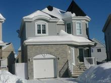 House for sale in Duvernay (Laval), Laval, 7793, Rue des Amandiers, 16697208 - Centris