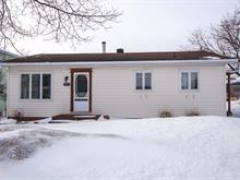 Maison à vendre à Beauport (Québec), Capitale-Nationale, 80, Rue  Isaïe, 16056913 - Centris