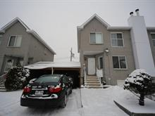 Maison à vendre à Chomedey (Laval), Laval, 240, Rue de l'Aubade, 22976568 - Centris
