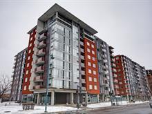 Condo for sale in Saint-Léonard (Montréal), Montréal (Island), 4720, Rue  Jean-Talon Est, apt. 701, 22631935 - Centris