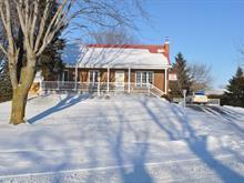 Maison à vendre à Saint-Hyacinthe, Montérégie, 8290, Petit Rang, 9166880 - Centris