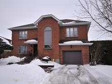 Maison à vendre à Kirkland, Montréal (Île), 3, Rue du Labrador, 28782851 - Centris