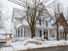 Maison à vendre à Sainte-Marie, Chaudière-Appalaches, 335, Rue  Notre-Dame Nord, 12894243 - Centris