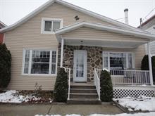 Maison à vendre à Berthierville, Lanaudière, 631, Rue  De Montcalm, 27461170 - Centris