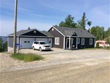 Maison à vendre à Duparquet, Abitibi-Témiscamingue, 668, Chemin  Massicotte, 14130788 - Centris