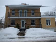 Quadruplex à vendre à Beauport (Québec), Capitale-Nationale, 2192 - 2194, Avenue  Poulin, 9564926 - Centris