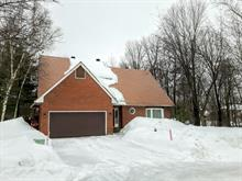 House for sale in Gatineau (Gatineau), Outaouais, 28, Rue de Sanary, 15474979 - Centris