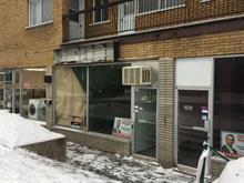 Bâtisse commerciale à louer à Laval-des-Rapides (Laval), Laval, 348, boulevard  Cartier Ouest, 9994010 - Centris