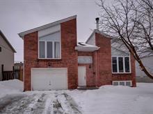 House for sale in Pierrefonds-Roxboro (Montréal), Montréal (Island), 15816, Rue  Willow, 17620491 - Centris