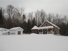 Maison à vendre à Chute-Saint-Philippe, Laurentides, 316, Montée des Chevreuils, 24790336 - Centris