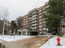 Condo à vendre à Côte-Saint-Luc, Montréal (Île), 5900, Avenue  Armstrong, app. 302, 24601578 - Centris
