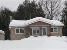House for sale in Rawdon, Lanaudière, 2527, Rue  Carmen, 12539897 - Centris