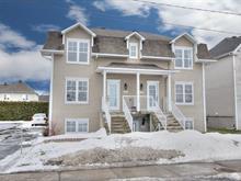 Condo for sale in McMasterville, Montérégie, 407, Chemin  Yvon-L'heureux, 15100943 - Centris