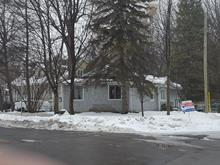 Maison à vendre à Pierrefonds-Roxboro (Montréal), Montréal (Île), 35, 5e Avenue Nord, 16040655 - Centris