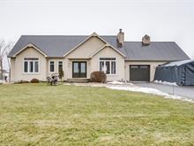 Maison à vendre à Saint-Mathias-sur-Richelieu, Montérégie, 22, Chemin du Cordon, 26352098 - Centris