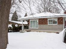House for sale in Rivière-des-Prairies/Pointe-aux-Trembles (Montréal), Montréal (Island), 9735, boulevard  Gouin Est, 16989514 - Centris