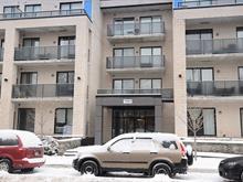 Condo à vendre à Côte-des-Neiges/Notre-Dame-de-Grâce (Montréal), Montréal (Île), 7501, Avenue  Mountain Sights, app. 308, 18167339 - Centris