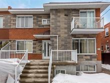 Triplex à vendre à Rosemont/La Petite-Patrie (Montréal), Montréal (Île), 6790 - 6794, 44e Avenue, 25907484 - Centris