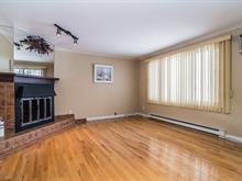 Condo for sale in LaSalle (Montréal), Montréal (Island), 7813, Rue  Bourdeau, 12182634 - Centris