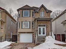 Maison à vendre à Fabreville (Laval), Laval, 1257, Rue des Voiliers, 21950384 - Centris