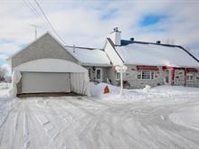 House for sale in Trois-Rivières, Mauricie, 7815, Rue  Alexandre, 26770394 - Centris