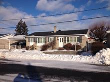 House for sale in Marieville, Montérégie, 1012, Rue  Gladu, 18012006 - Centris