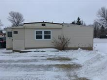Mobile home for sale in Les Cèdres, Montérégie, 24, Rue du Parc-Max-Séjour, 23008967 - Centris