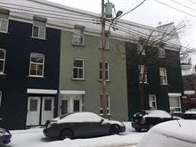 Triplex à vendre à Ville-Marie (Montréal), Montréal (Île), 1744 - 48, Rue  Poupart, 19843184 - Centris