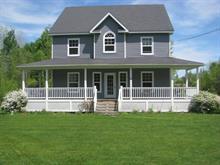 Maison à vendre à Lac-Brome, Montérégie, 11, Rue  McPherson, 22775805 - Centris