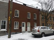 Quadruplex à vendre à Ville-Marie (Montréal), Montréal (Île), 1616 - 18, Rue  Poupart, 28009571 - Centris