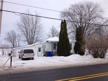 Maison à vendre à Marieville, Montérégie, 383, Chemin du Ruisseau-Barré, 23652695 - Centris