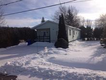 Maison mobile à vendre à Marieville, Montérégie, 107, Rue  Ashby, 10516136 - Centris