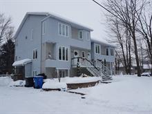 House for sale in Mascouche, Lanaudière, 2261 - 2265, Rue  Annette, 13303778 - Centris