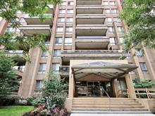 Condo à vendre à Ville-Marie (Montréal), Montréal (Île), 600, Rue de la Montagne, app. 406, 15573788 - Centris
