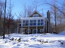 Maison à vendre à Potton, Estrie, 236, Chemin  White, 9684812 - Centris