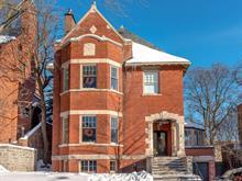 House for sale in Westmount, Montréal (Island), 3, Avenue  Forden, 25619253 - Centris