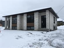 Maison à vendre à Saint-Georges, Chaudière-Appalaches, 1684, 165e Rue, 10492147 - Centris