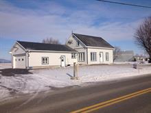 House for sale in Saint-Césaire, Montérégie, 159, Rang du Bas-de-la-Rivière Nord, 22287623 - Centris