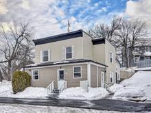 Maison à vendre à Sainte-Julienne, Lanaudière, 2350, Rue  Cartier, 10548887 - Centris