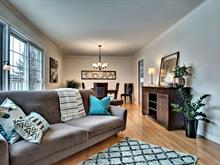 Maison à vendre à Brossard, Montérégie, 3565, Rue  Berne, 20650066 - Centris
